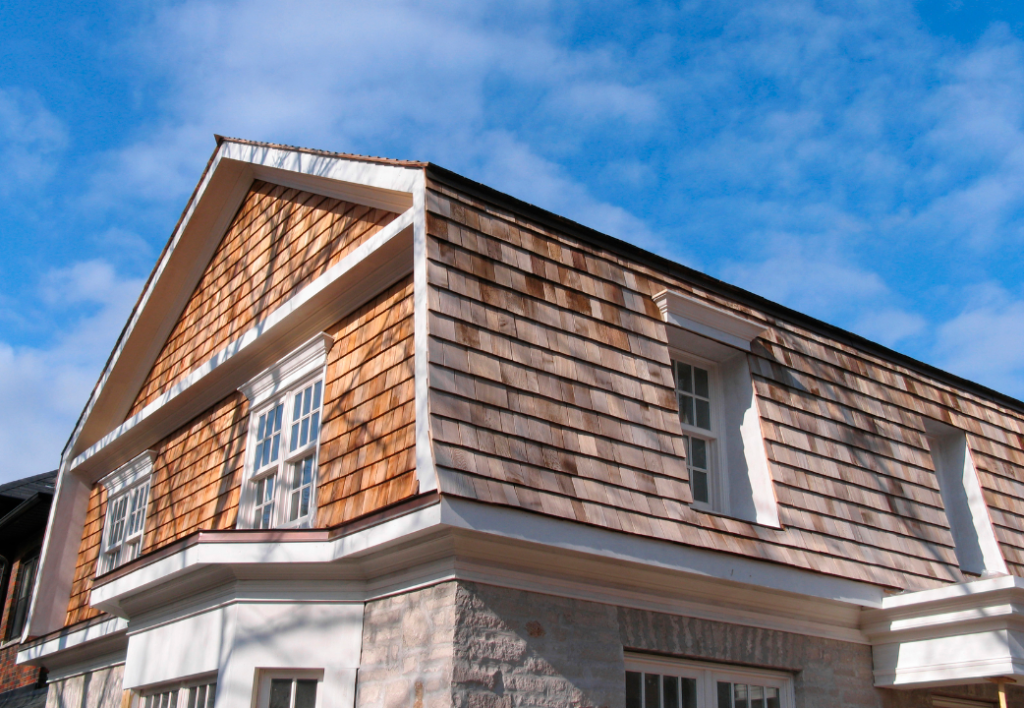 Roofing Companies Fairfield County, Roofing Companies Greenwich, Cedar Roof Installation Greenwich, Cedar Roof Installation Fairfield County