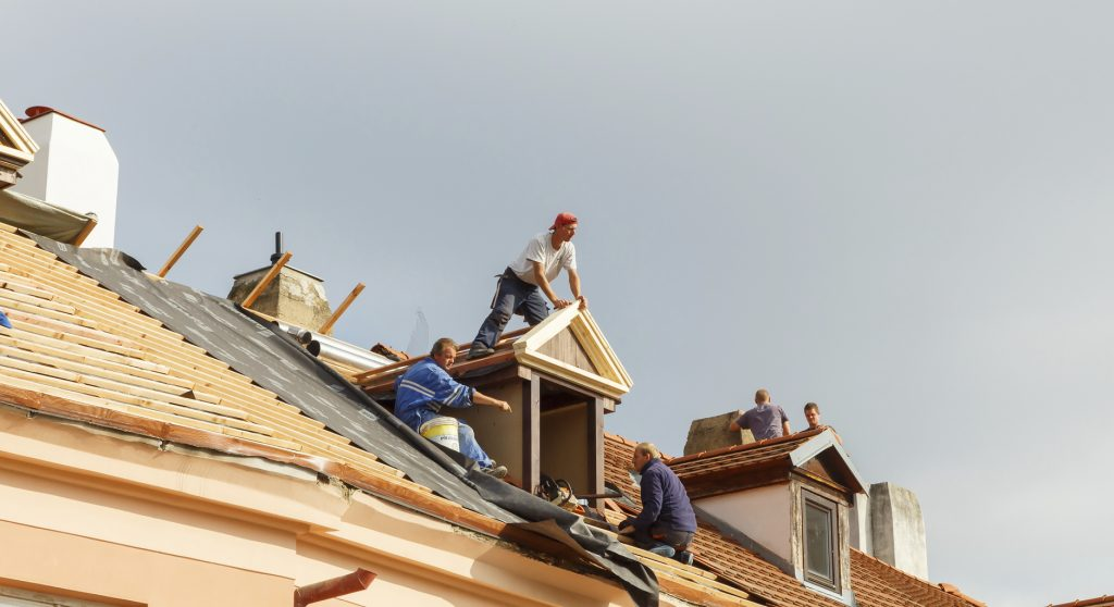 roofing company fairfield county | roofing company greenwich