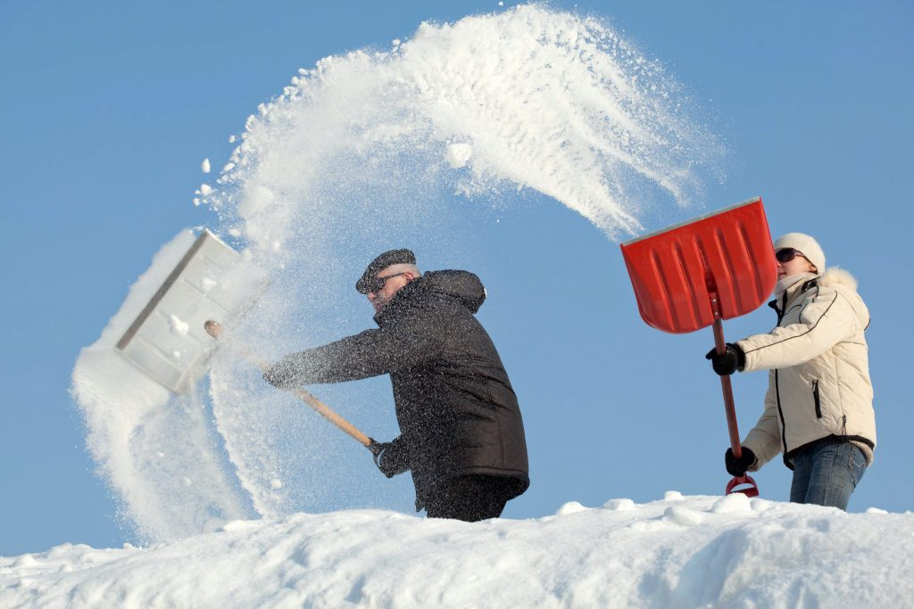 roof snow removal greenwich ct | roofing companies fairfield county