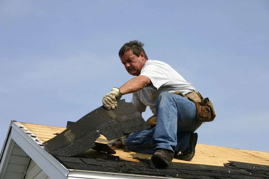 What Color Should Your Roof Be | Roofing Companies Fairfield County