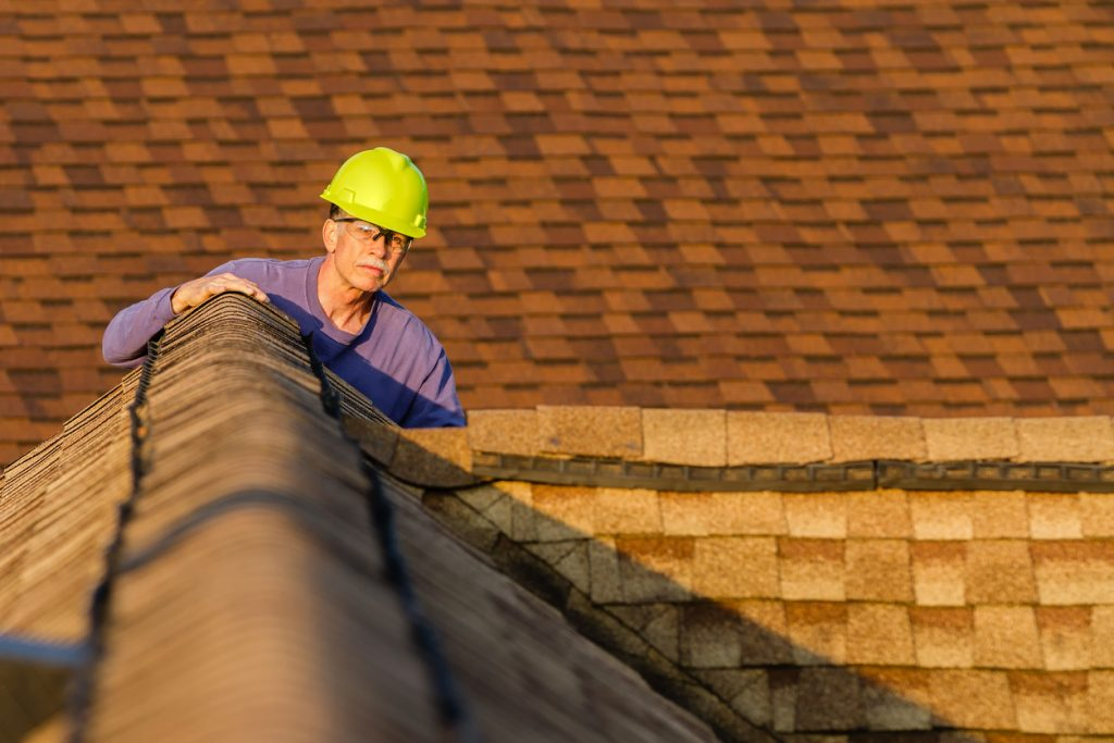 Why Do Certified Roofing Contractors Matter?   Roofing Specialists   Fairfield County   Landmark Exteriors