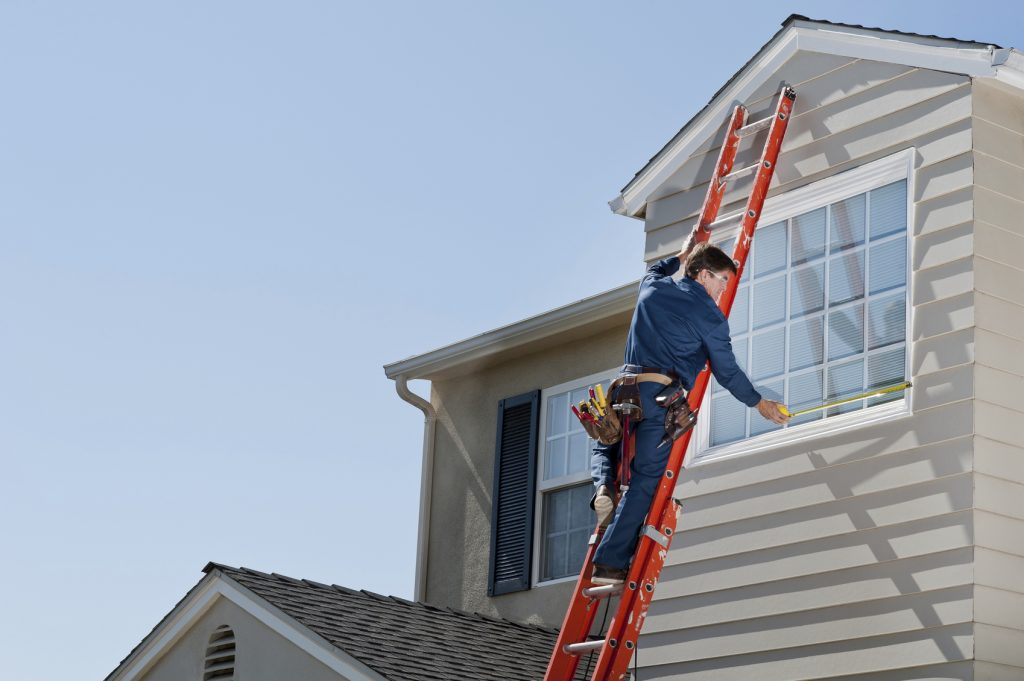 Roofing Companies Fairfield County | Home Care Fairfield County