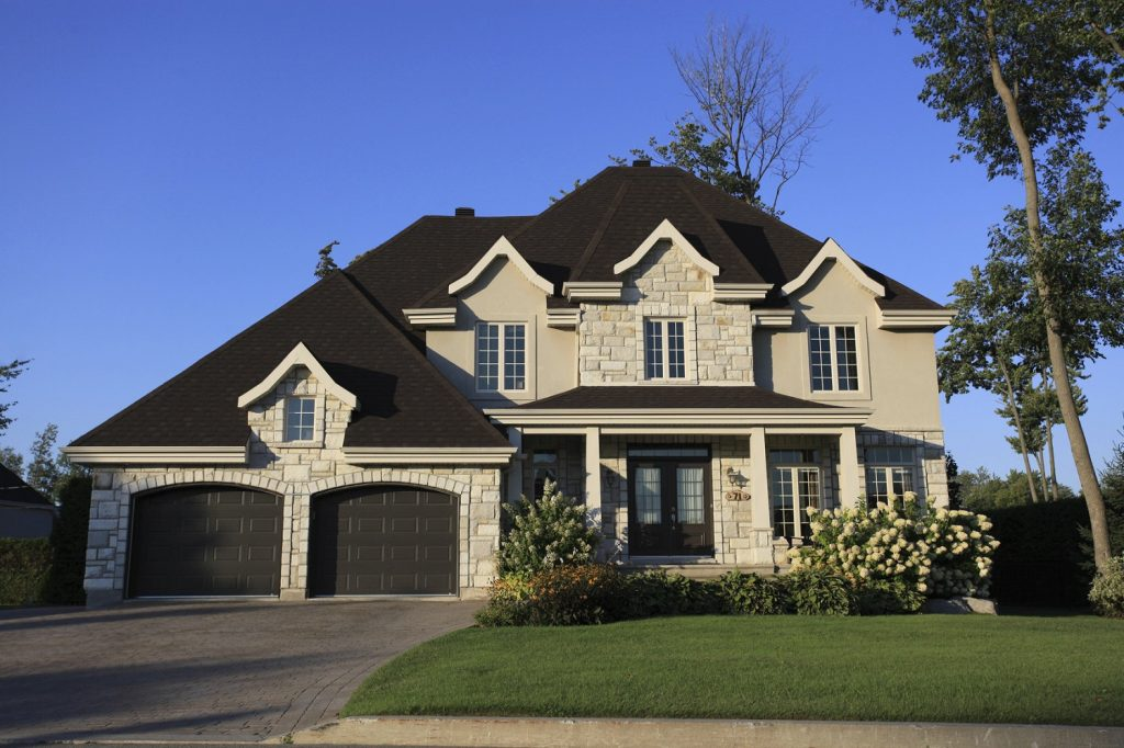 Roofing Companies Fairfield County | Cedar Roof Greenwich