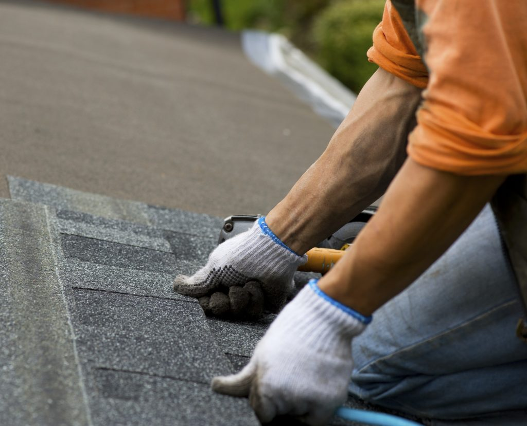 roofing company fairfield county   roofing company greenwich