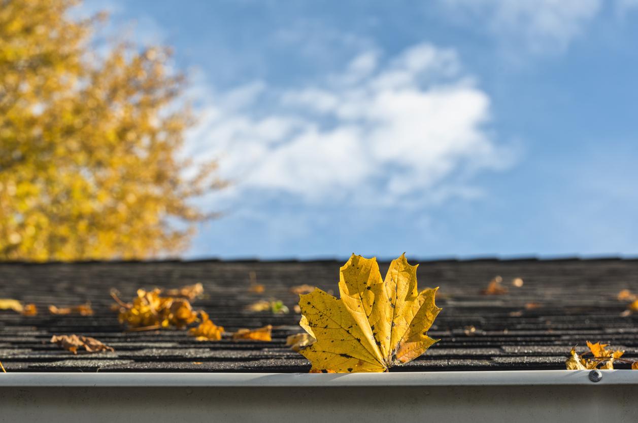 cedar siding - roof installers - cedar roof installation - slate roofing - asphalt roofing - fairfield county - darien - new canaan