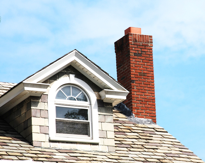Reasons Behind a Leaking Chimney