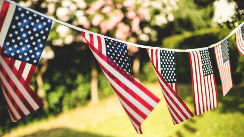 Memorial Day Weekend Events in CT