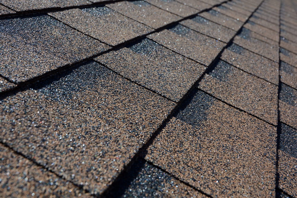 Which Roofing Materials Last the Longest?