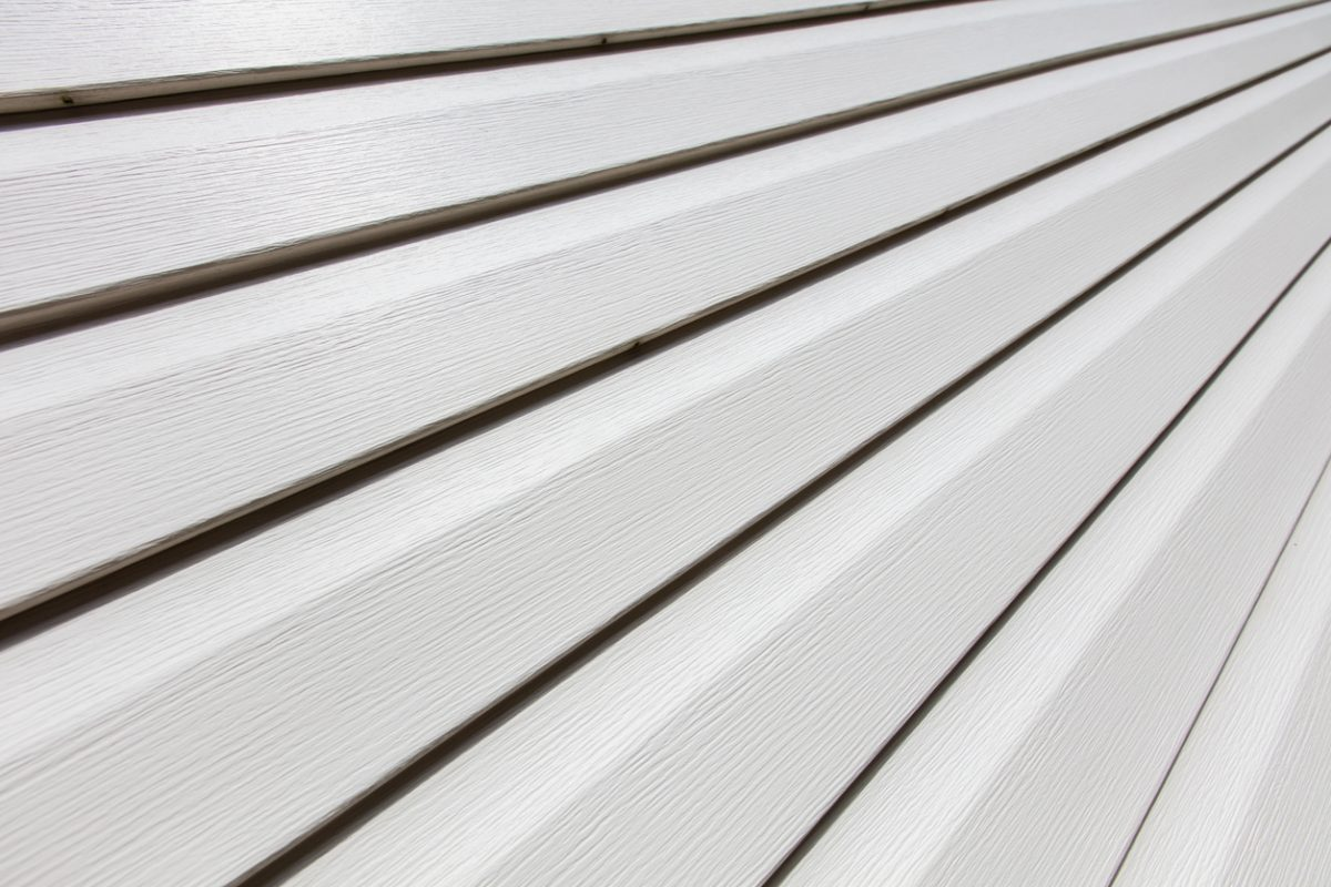 What Kind of Siding is Best for Cold Weather?