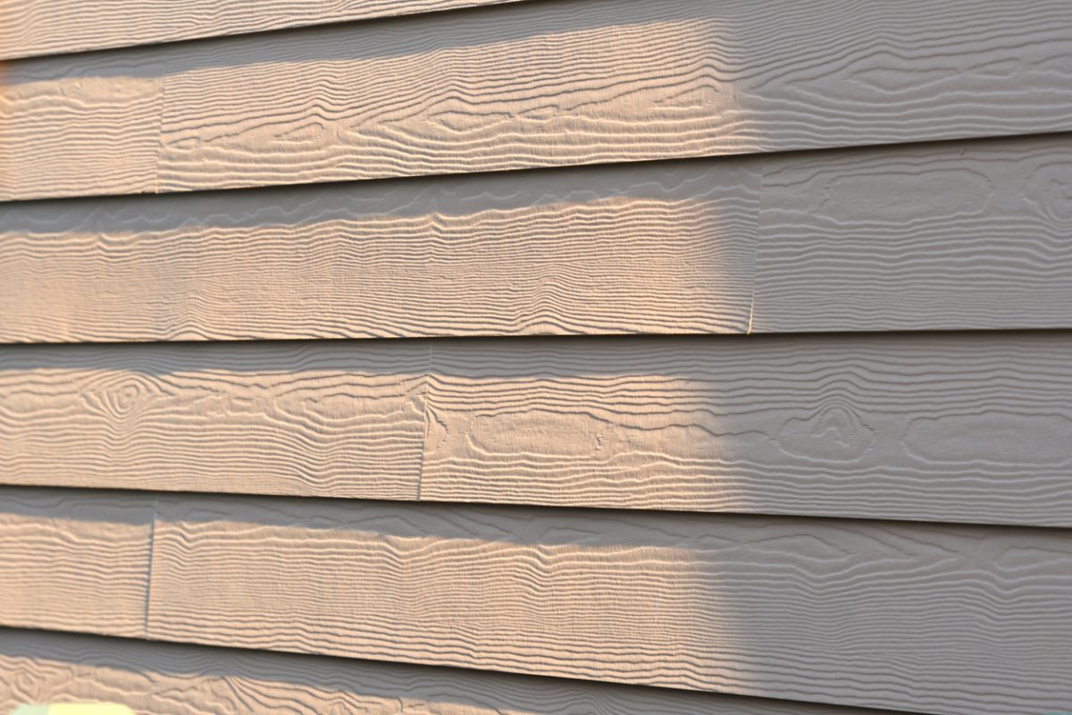Do I Want Vertical or Horizontal Siding?