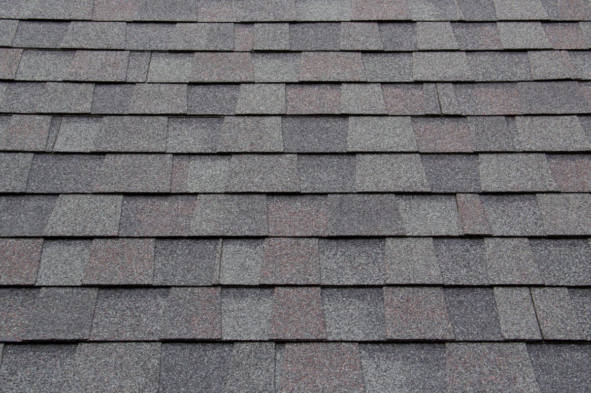 How to Pick The Right Roof Shingle Color