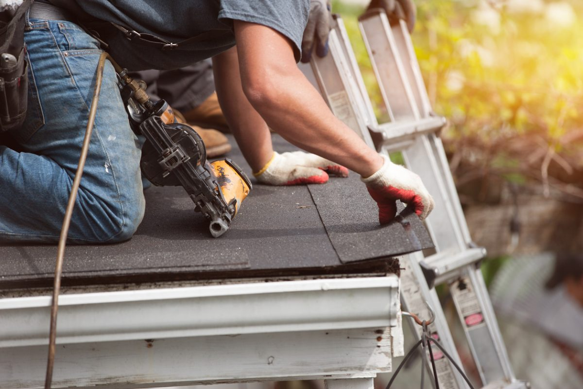 What Questions Should I Ask my Roofing Contractor?