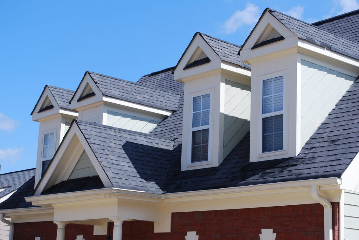 Important Reasons To Keep Your Roof in Tip-Top Shape