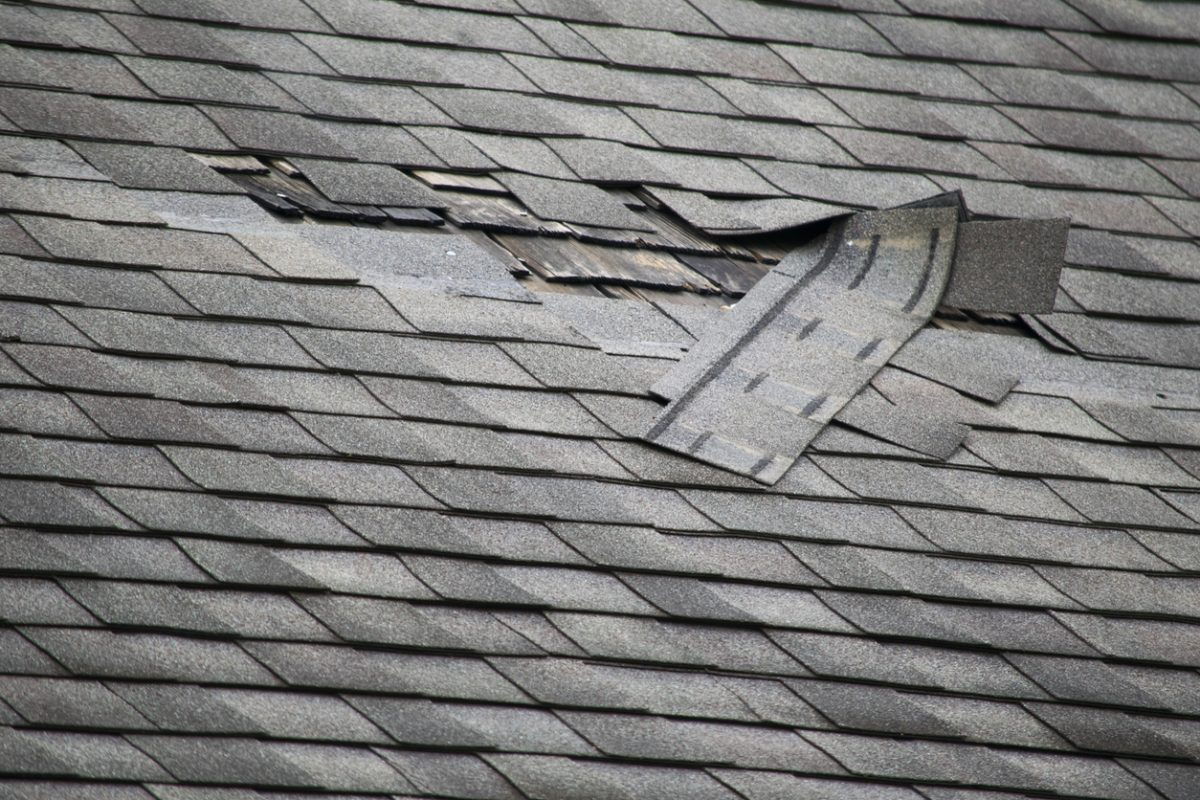 5 Most Commonly Asked Roofing Questions