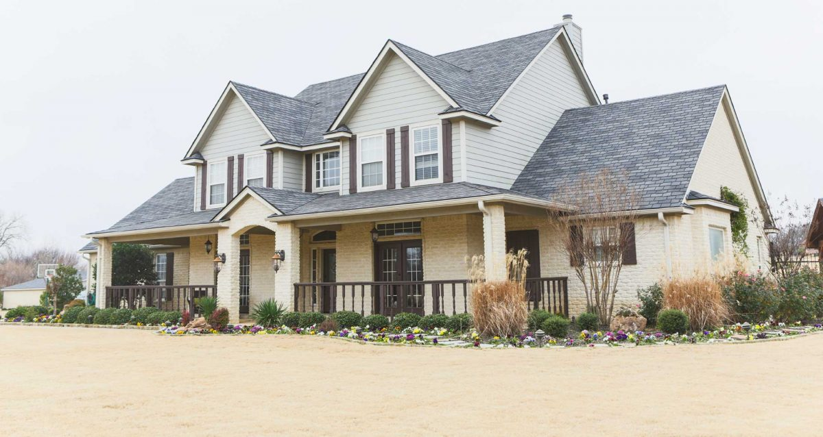 How Landmark Exteriors Differs From Other Roofing Companies