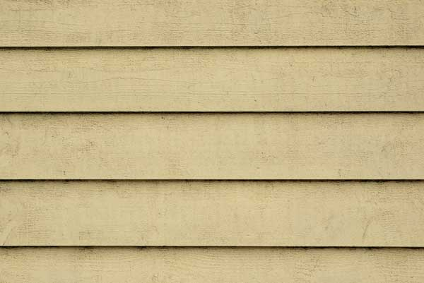 Clapboard Siding Fairfield County | Darien | Greenwich